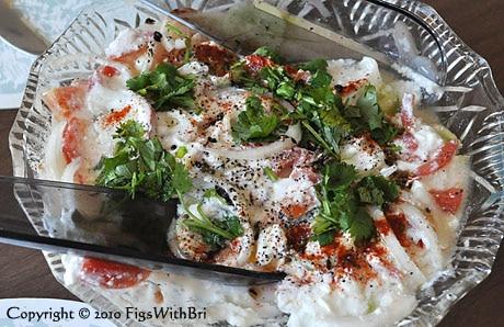 Indian Food Arcata Ca