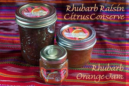 buy rhubarb preserves