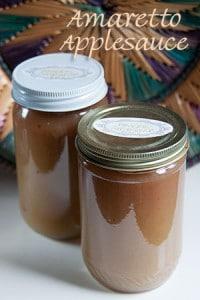 buy organic artisan crafted applesauce