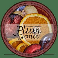 PlumGumbo-Label